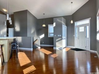 Photo 6: 519 Trimble Crescent in Saskatoon: Willowgrove Residential for sale : MLS®# SK841010
