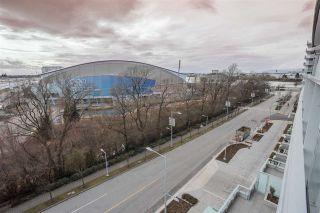 Photo 11: 501 6622 PEARSON Way in Richmond: Brighouse Condo for sale : MLS®# R2548954