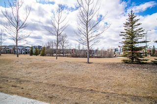 Photo 31: 371 WALDEN Drive SE in Calgary: Walden Row/Townhouse for sale : MLS®# A1081750