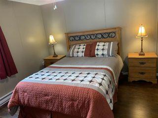 Photo 7: 12 Alan Street in Middle Sackville: 25-Sackville Residential for sale (Halifax-Dartmouth)  : MLS®# 202025665