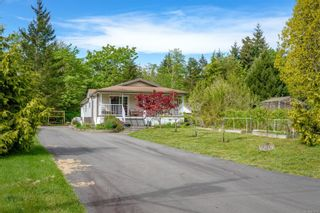 Photo 36: 6619 Mystery Beach Rd in : CV Union Bay/Fanny Bay Manufactured Home for sale (Comox Valley)  : MLS®# 875210