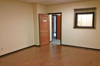 Photo 8: 33228 S FRASER Way: Office for sale in Abbotsford: MLS®# C8007743