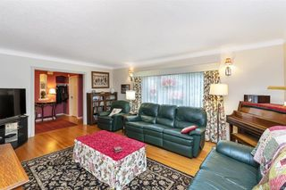 Photo 20: 1110 Rock St in Saanich: SE Maplewood House for sale (Saanich East)  : MLS®# 842954