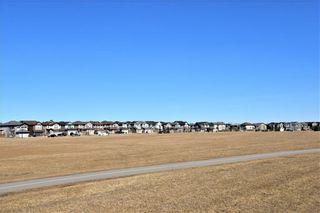 Photo 40: 144 AUBURN MEADOWS Crescent SE in Calgary: Auburn Bay Detached for sale : MLS®# C4236973