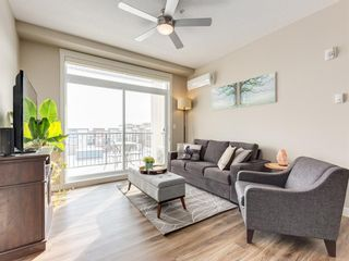 Photo 11: 317 20 Walgrove Walk SE in Calgary: Walden Apartment for sale : MLS®# A1068019