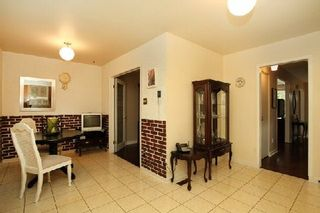 Photo 3: 3157 Rymal Road in Mississauga: Applewood House (2-Storey) for sale : MLS®# W2973082