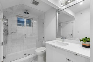 Photo 12: 3348 E 8TH Avenue in Vancouver: Renfrew Heights 1/2 Duplex for sale (Vancouver East)  : MLS®# R2532847