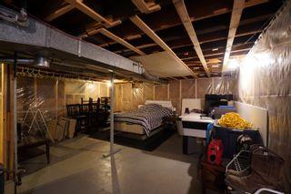 Photo 23: 45 6th Street NE in Portage la Prairie: House for sale : MLS®# 202112294