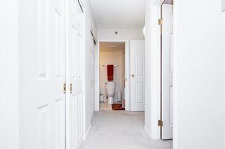 Photo 9: 406 2680 Portage Avenue in Winnipeg: Woodhaven Condominium for sale (5F)  : MLS®# 202013902