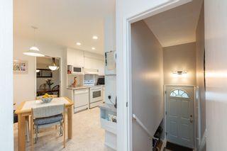 Photo 15: 7228 152A Avenue in Edmonton: Zone 02 House for sale : MLS®# E4245820
