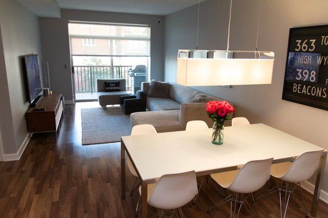 Photo 4: Photos: 656 Pearson Street Unit 503: Des Plaines Condo, Co-op, Townhome for sale ()  : MLS®# MRD10026997