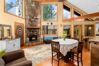Photo 9: 2159 Shawnigan Lake Rd in : ML Shawnigan House for sale (Malahat & Area)  : MLS®# 874216