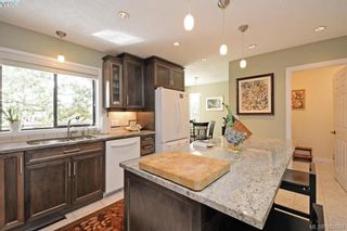 Photo 7: 878 Denford Cres in VICTORIA: SE Lake Hill House for sale (Saanich East)  : MLS®# 767667