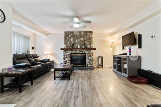 Photo 28: 33191 BEST Avenue in Mission: Mission BC House for sale : MLS®# R2563932