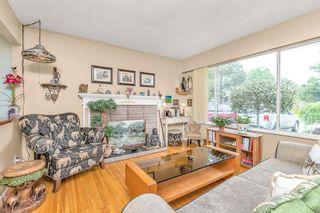 Photo 6: 11785 210 Street in Maple Ridge: Southwest Maple Ridge House for sale : MLS®# R2599519
