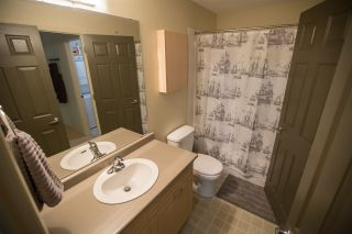 Photo 14: 218 6315 135 Avenue in Edmonton: Zone 02 Condo for sale : MLS®# E4234600