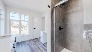 Photo 21: 13327 66 Street in Edmonton: Zone 02 House for sale : MLS®# E4252612