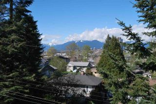 """Photo 23: 403 4181 NORFOLK Street in Burnaby: Central BN Condo for sale in """"Norfolk Place"""" (Burnaby North)  : MLS®# R2521376"""