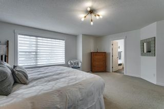 Photo 32: 79 Wentworth Manor SW in Calgary: West Springs Detached for sale : MLS®# A1113719