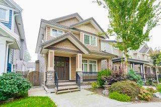Photo 2: 12952 60 Avenue in Surrey: Panorama Ridge House for sale : MLS®# R2498230