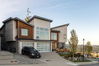 Photo 1: 2186 Navigators Rise in : La Bear Mountain House for sale (Langford)  : MLS®# 873202