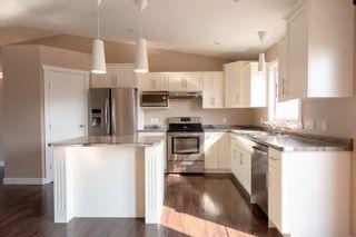 Photo 13: 4 Kelly K Street in Portage la Prairie: House for sale : MLS®# 202107921