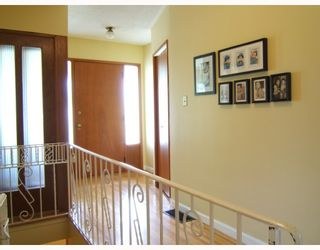 """Photo 9: 6060 INVERNESS Street in Vancouver: Knight House for sale in """"KNIGHT"""" (Vancouver East)  : MLS®# V713054"""