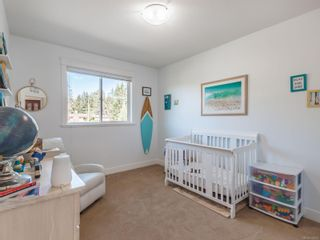 Photo 21: 5512 Fernandez Pl in : Na Pleasant Valley House for sale (Nanaimo)  : MLS®# 875373