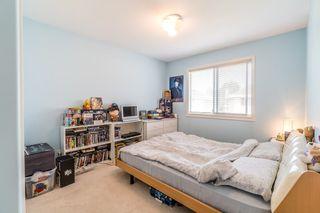 Photo 9: 7311 DAMPIER Court in Richmond: Quilchena RI House for sale : MLS®# R2203796