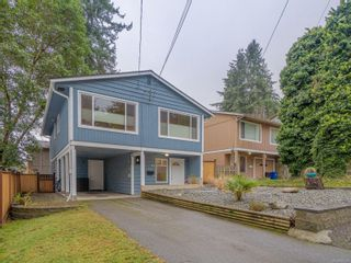 Photo 2: 33 Kanaka Pl in : Na North Nanaimo House for sale (Nanaimo)  : MLS®# 865638