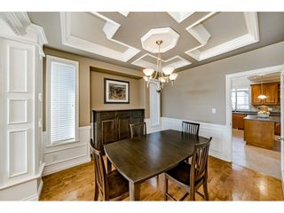 Photo 5: 15847 110A Avenue in Surrey: Fraser Heights House for sale (North Surrey)  : MLS®# R2447345