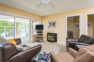 Photo 21: 7090 Lucerne Beach Road: MAGNA BAY House for sale (NORTH SHUSWAP)  : MLS®# 10232242