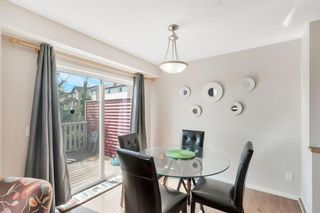 Photo 12: 567 PANAMOUNT Boulevard NW in Calgary: Panorama Hills Semi Detached for sale : MLS®# A1047979