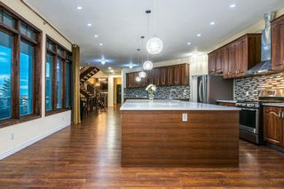 Photo 9: 5 ELVEDEN SW in Calgary: Springbank Hill Detached for sale : MLS®# A1046496