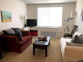 Photo 8: MIDDLETOWN Condo for rent : 1 bedrooms : 1970 Columbia #515 in San Diego