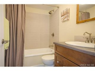 Photo 20: 1555 Elm St in VICTORIA: SE Cedar Hill House for sale (Saanich East)  : MLS®# 739030