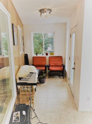 Photo 16: 3435 ISLAND PARK Drive in Prince George: Miworth House for sale (PG Rural West (Zone 77))  : MLS®# R2545788
