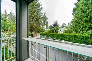 """Photo 27: 216 13277 108 Avenue in Surrey: Whalley Condo for sale in """"Pacifica"""" (North Surrey)  : MLS®# R2472406"""