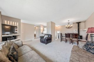 Photo 4: 1051 Pinecliff Drive NE in Calgary: Pineridge Detached for sale : MLS®# A1131055