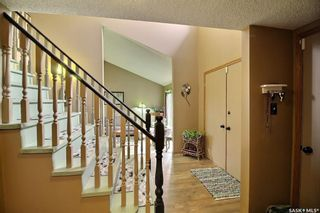 Photo 8: 821 Chester Place in Prince Albert: Carlton Park Residential for sale : MLS®# SK862877