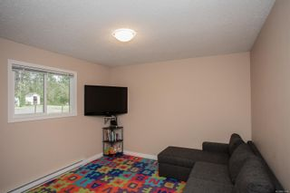 Photo 10: 2218 W Gould Rd in : Na Cedar House for sale (Nanaimo)  : MLS®# 875344