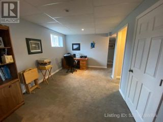 Photo 22: 50 WELLWOOD DRIVE in Whitecourt: House for sale : MLS®# AW52481