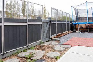Photo 41: 6111 164 Avenue in Edmonton: Zone 03 House for sale : MLS®# E4244949