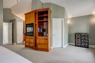 Photo 17: 2140 7 Avenue NW in Calgary: West Hillhurst Semi Detached for sale : MLS®# A1140666