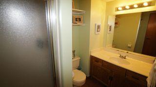 Photo 21: 31 Radley Bay in Winnipeg: Harbour View South Residential for sale (North East Winnipeg)  : MLS®# 1218125