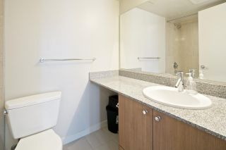 """Photo 15: 1509 1212 HOWE Street in Vancouver: Downtown VW Condo for sale in """"1212 HOWE by WALL FINANCIAL"""" (Vancouver West)  : MLS®# R2052065"""