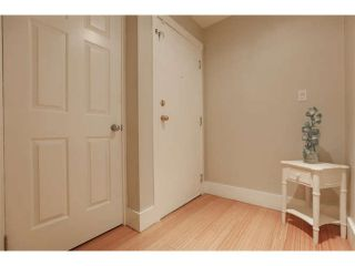 Photo 17: 103 925 W 15TH Avenue in Vancouver: Fairview VW Condo  (Vancouver West)  : MLS®# V1112385