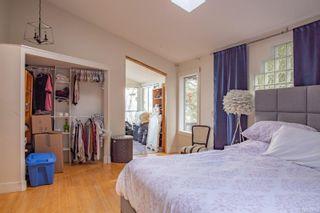 Photo 20: 4978 Fillinger Cres in : Na North Nanaimo House for sale (Nanaimo)  : MLS®# 869094