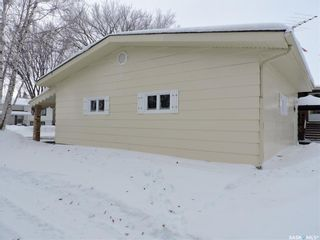 Photo 39: 202 Garvin Crescent in Canora: Residential for sale : MLS®# SK840545