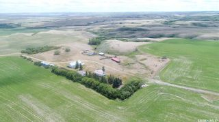 Photo 16: Central Butte - Mackow Land in Enfield: Farm for sale (Enfield Rm No. 194)  : MLS®# SK862931
